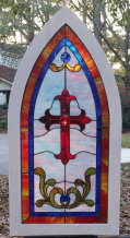 stained_glass_for_sale001004.jpg
