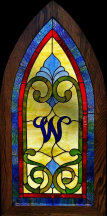 stained_glass_for_sale001005.jpg