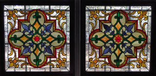 stained_glass_for_sale001006.jpg