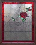 stained_glass_for_sale001007.jpg