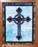 stained_glass_for_sale001009.jpg
