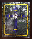 stained_glass_for_sale001010.jpg