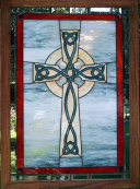 stained_glass_for_sale001012.jpg