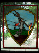 stained_glass_for_sale001014.jpg