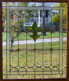 stained_glass_for_sale001017.jpg