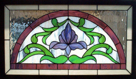 stained_glass_for_sale001032.jpg