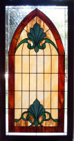 stained_glass_for_sale001035.jpg