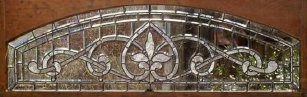 stained_glass_headboard001013.jpg