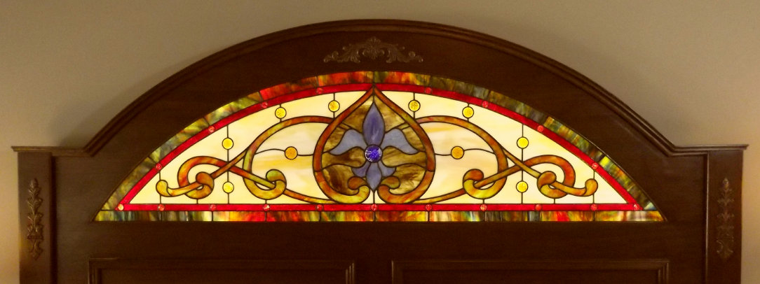stained_glass_headboard001024.jpg