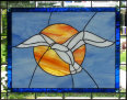 stained_glass_home_page001023.jpg