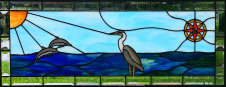 stained_glass_home_page001038.jpg