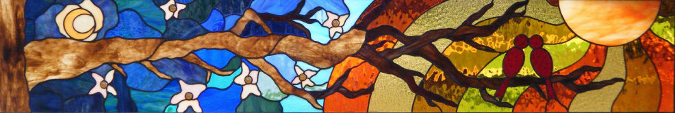stained_glass_links001018.jpg