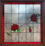 stained_glass_repair001001.jpg