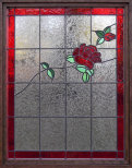 stained_glass_repair001002.jpg