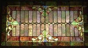 stained_glass_transom_design_page001001.jpg