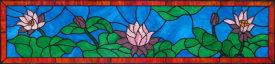 stained_glass_transom_design_page001002.jpg