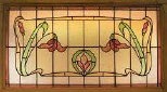 stained_glass_transom_design_page001003.jpg