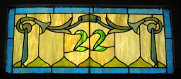 stained_glass_transom_design_page001004.jpg