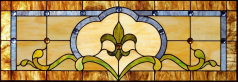 stained_glass_transom_design_page001005.jpg