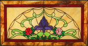 stained_glass_transom_design_page001007.jpg