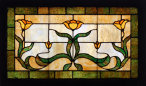 stained_glass_transom_design_page001008.jpg