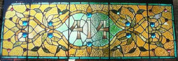 stained_glass_transom_design_page001009.jpg