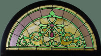 stained_glass_transom_design_page001010.jpg