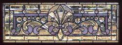 stained_glass_transom_design_page001011.jpg