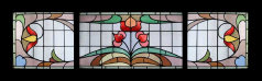 stained_glass_transom_design_page001014.jpg