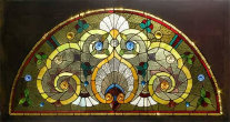 stained_glass_transom_design_page001015.jpg