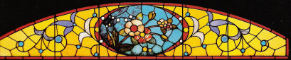 stained_glass_transom_design_page001016.jpg