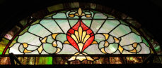 stained_glass_transom_design_page001018.jpg