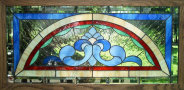 stained_glass_transom_design_page001020.jpg