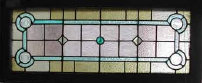 stained_glass_transom_design_page001021.jpg