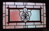 stained_glass_transom_design_page001022.jpg