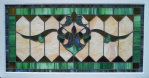 stained_glass_transom_design_page001023.jpg