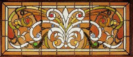 stained_glass_transom_design_page001025.jpg