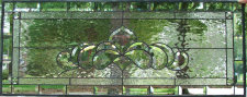 stained_glass_transom_design_page001027.jpg