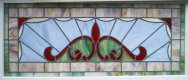 stained_glass_transom_design_page001028.jpg