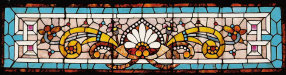 stained_glass_transom_design_page001030.jpg