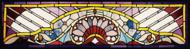 stained_glass_transom_design_page001031.jpg