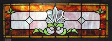 stained_glass_transom_design_page001032.jpg
