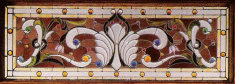 stained_glass_transom_design_page001033.jpg