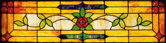 stained_glass_transom_design_page001034.jpg