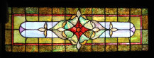 stained_glass_transom_design_page001035.jpg