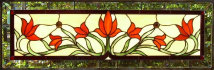 stained_glass_transom_design_page001038.jpg