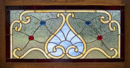 stained_glass_transom_design_page001040.jpg