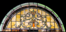 stained_glass_transom_design_page001041.jpg
