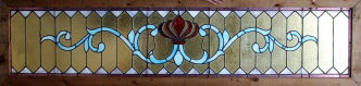 stained_glass_transom_design_page001042.jpg