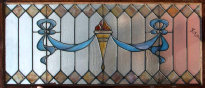 stained_glass_transom_design_page001043.jpg